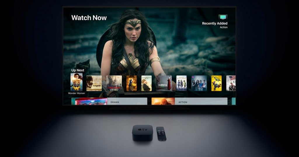 4k display new apple tv full.jpg.og