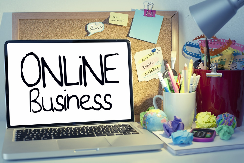 IDEAS ON HOW TO GENERATE MORE LEADS FOR AN ONLINE BUSINESS