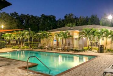 $1,500 / 2br – 1177ft2 – Pet Friendly (Conditions may apply), Tennis Court, Linen Closet