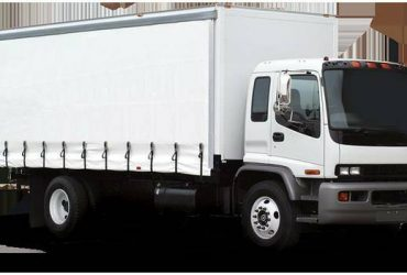 BUSCANDO CHOFERES !! DRIVERS NEEDED (NO CDL NEEDED)
