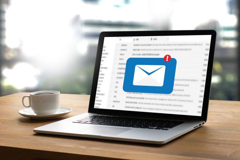 Email marketing 768x512 1