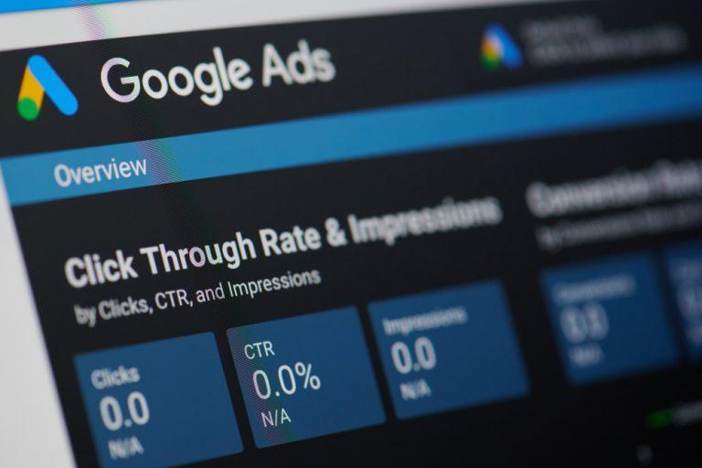 Pay Per Click Search Ads 768x512 1