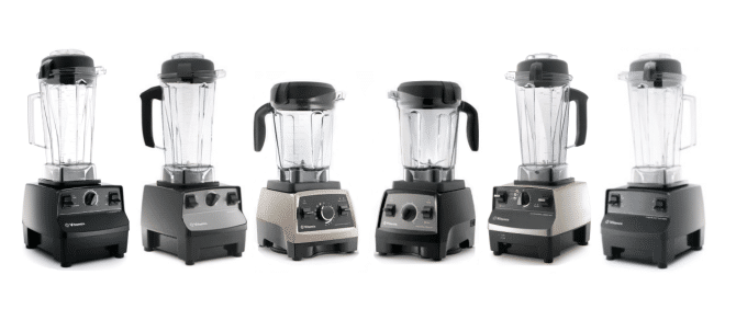 appliances for sale classifieds