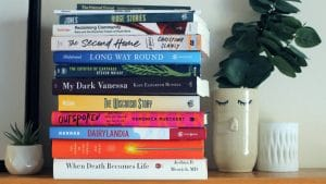 books for sale classifieds