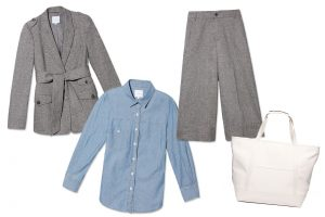 clothing for sale classifieds