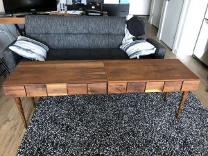 furniture for sale classifieds