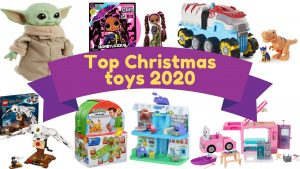 toys for sale classifieds