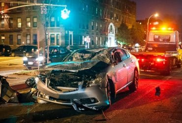 Best Car Accident Lawyer in Duluth, GA