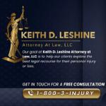 Keith D. Leshine Attorney at Law, LLC