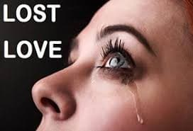 Most influential active lost love spells +27789560377 mama hayat in johannesburg, UK USA.