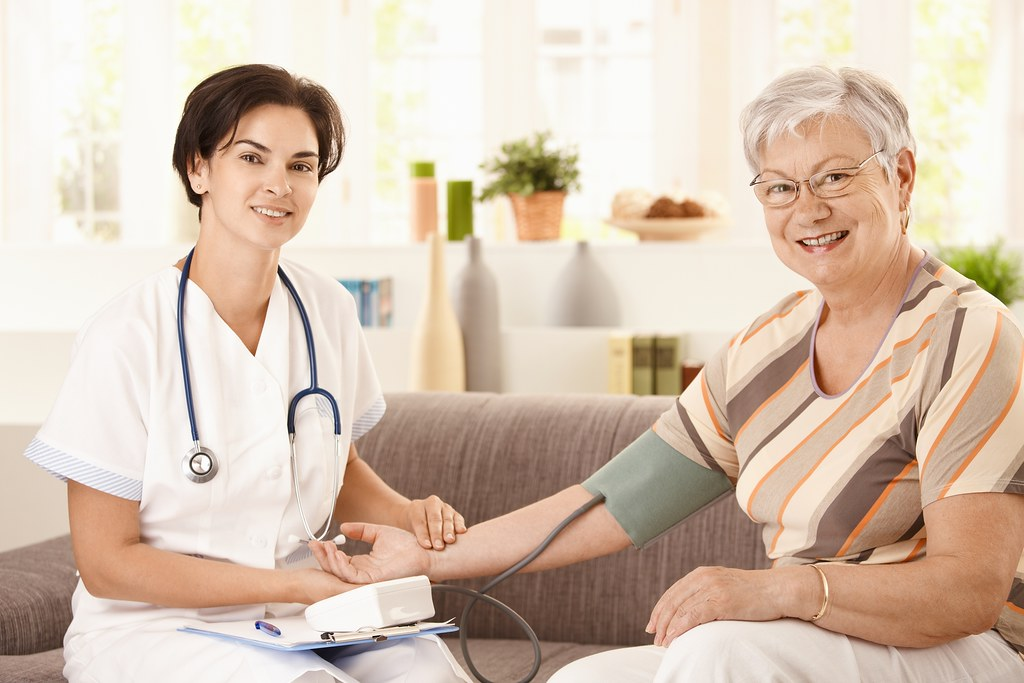 Trusted Adult day care consulting in USA – Medicalstaffingmanuals.com