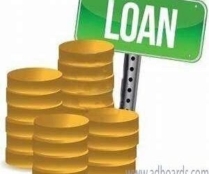 LOAN OFFER HERE APPLY NOW