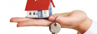 Let me assist you with your vacation rental property!