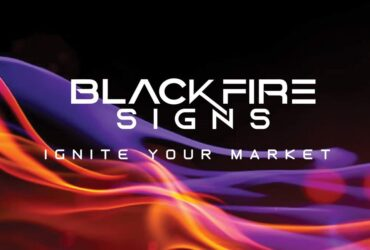 Make Your Business Stand Out With Interior Business Signage