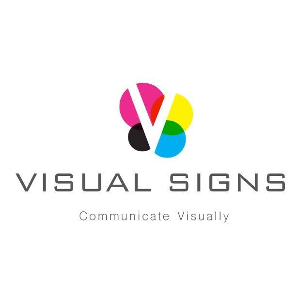 Orlando's Best Signs & Banners Company