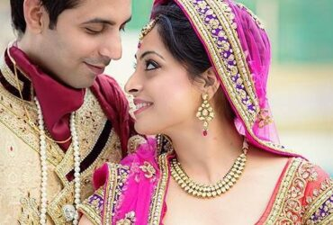 Immediate Online Lost Love Spells+27789560377 in USA,UK,Canada,south africa