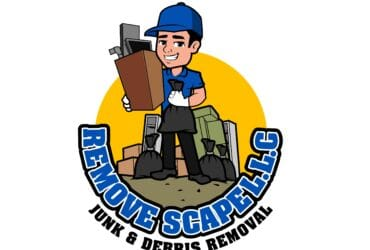 Corpus Junk and Debris Removal