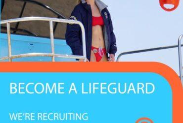Apply for Summer Jobs Near Me