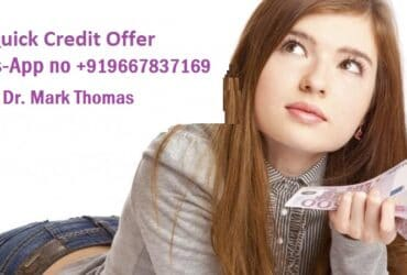 Business Loans, Mortgage Loans Offer Apply Now