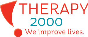 childrens occupational therapy jobs