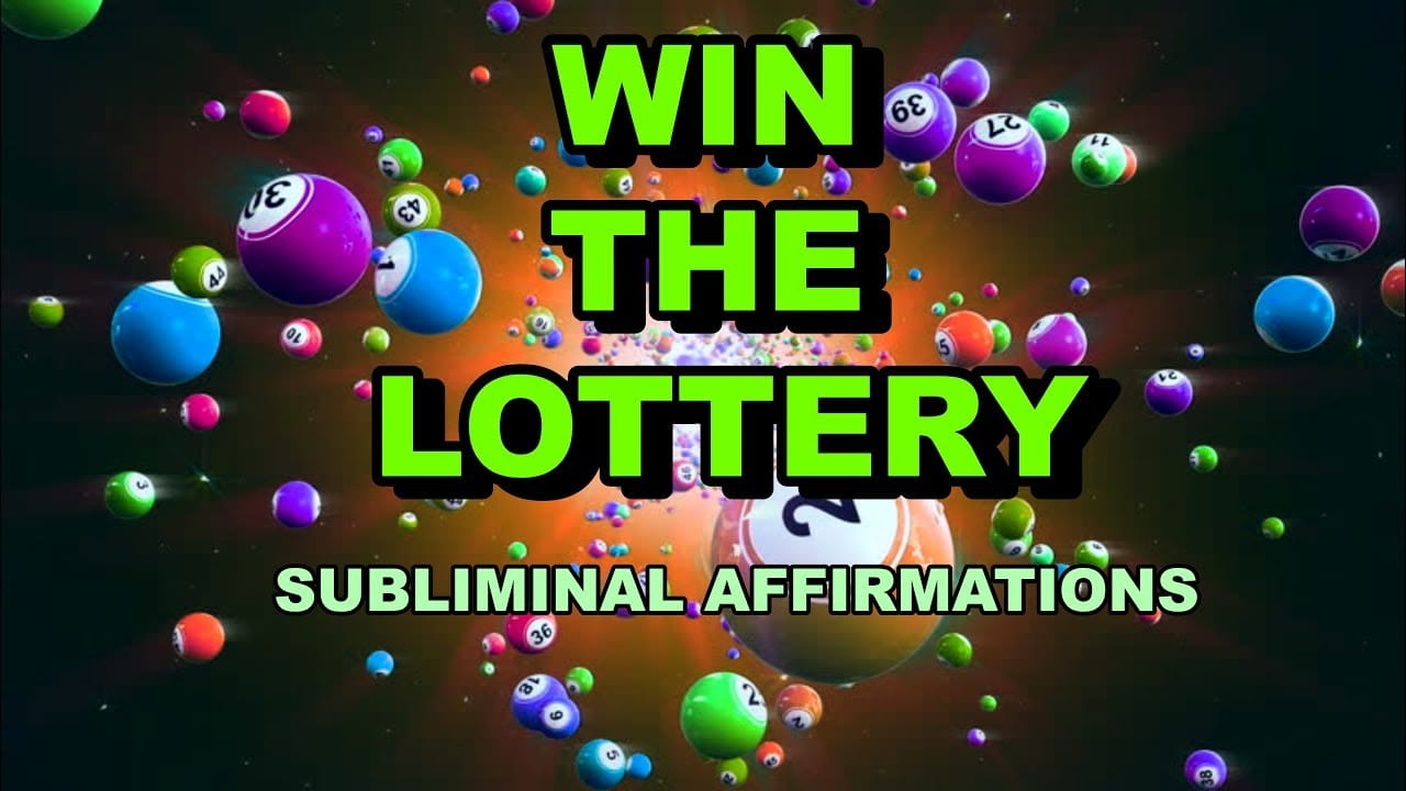 ONLINE Lottery spells to change your luck at the lottery TO WIN MEGA MILLION NATIONAL JACKPOTS .