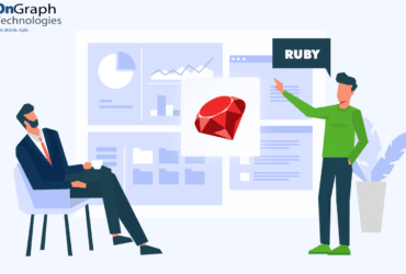 Outsourced ruby on rails development USA