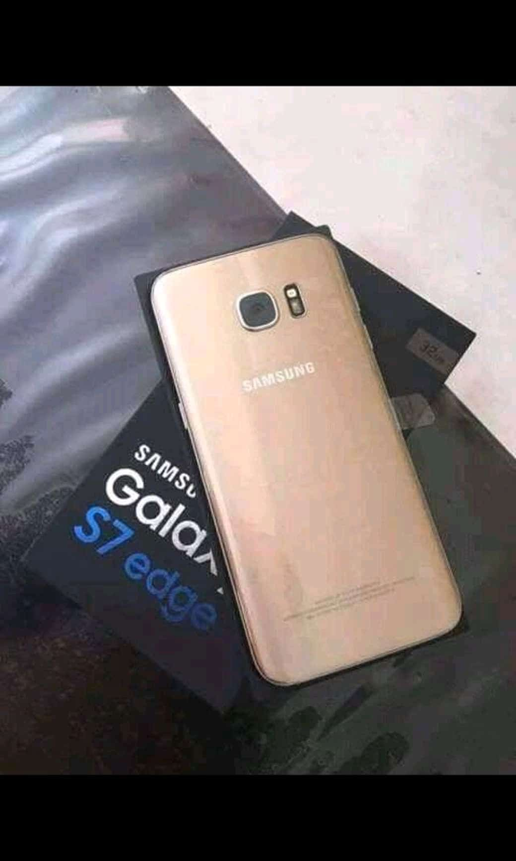 AVAILABLE FOR SALE BRAND NEW UNLOCKED SAMSUNG GALAXY SERIES