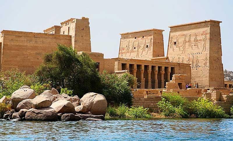 TRIPIDAYS EGYPT TOURS