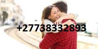 %+27738332893 @ Voodolic love spells in Centurion, Sandton, Pretoria, johannesburg, soweto,witbank, mpumalanga