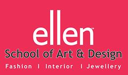 Fashion Designing Colleges in Jaipur-Ellen College of Design