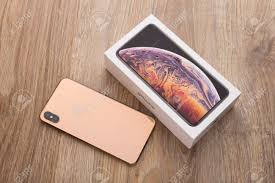 AVAILABLE FOR SALE BRAND NEW UNLOCKED APPLE IPHONE SERIES