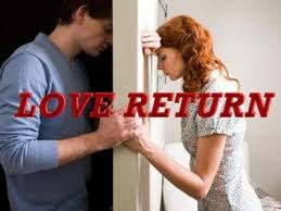 Return-Your-Lost-Lover-Now Best-Love-Spells-Caster in +27603651322 SOUTH AFRICA, USA, CANADA