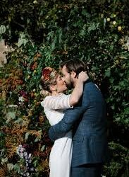 Powerful Love Spells Caster That Really Work in +27603651322 SOUTH AFRICA, USA, CANADA