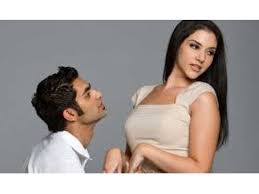POWERFUL ASTROLOGY PSYCHIC LOST LOVE SPELLS CASTER IN +27603651322 SOUTH AFRICA, USA, CANADA