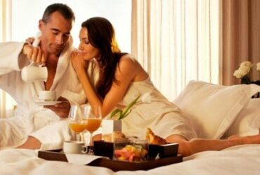 Traditional Healer Lost love spells, Get back your ex fast | Powerful Love spell in +27603651322 S. AFRICA, USA, CANADA