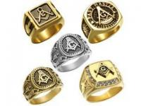 BUY THE MAGIC RING OF WONDERS AT AFFORDABLE PRICE