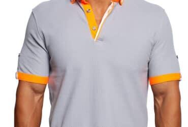 Best summer t-shirt