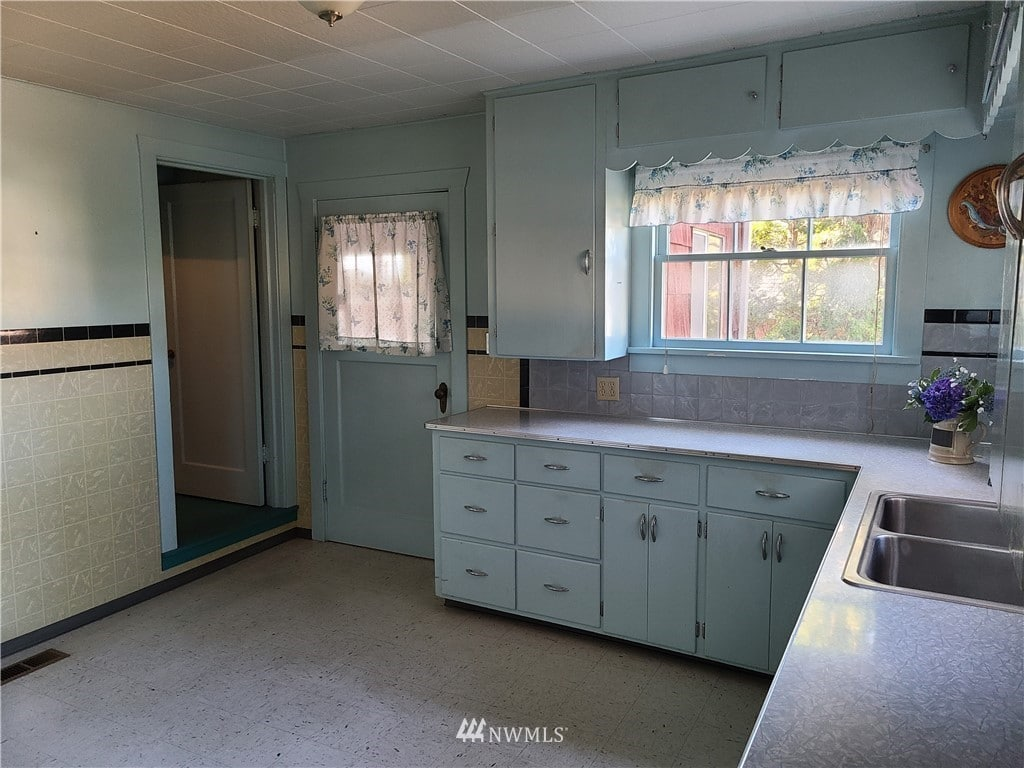 2Br For Rent 534 Dearborn Ave, Shelton, WA 98584