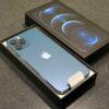 Apple iPhone 12 Pro, iPhone 12 Pro Max, iPhone 12, iPhone 12 Mini, iPhone 11 Pro, iPhone 11 Pro Max , Sony PS5 , Samsung Galaxy S21 Ultra 5G, Samsung Galaxy S21 Plus 5G