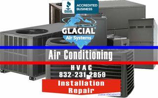 Air Conditioning Repair Near Me Call 832-231-2859
