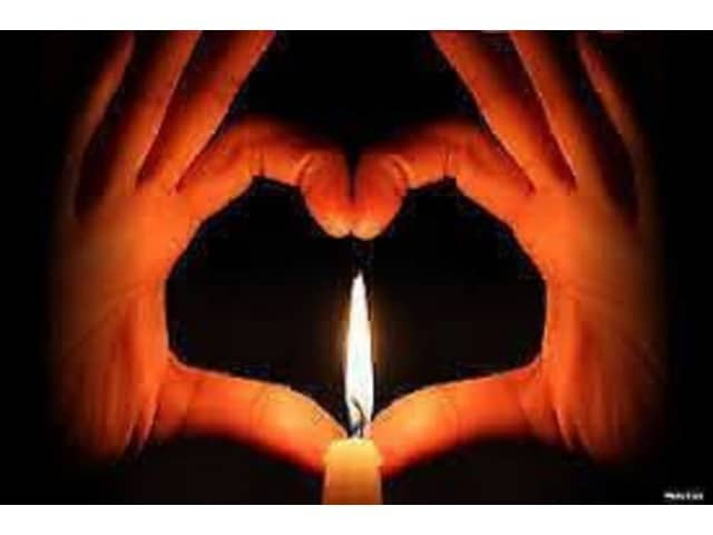 +27787108807 U.S.A, NO.1 POWERFUL LOVE SPELLS Caster and Astrologer classifieds