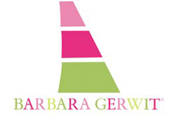 Casual Dresses for Women | Buy Discounted Dresses Online – Barbara Gerwit