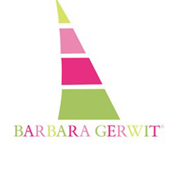 Casual Dresses for Women   Buy Discounted Dresses Online – Barbara Gerwit