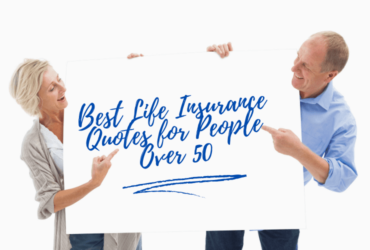 FREE assistance with life insurance