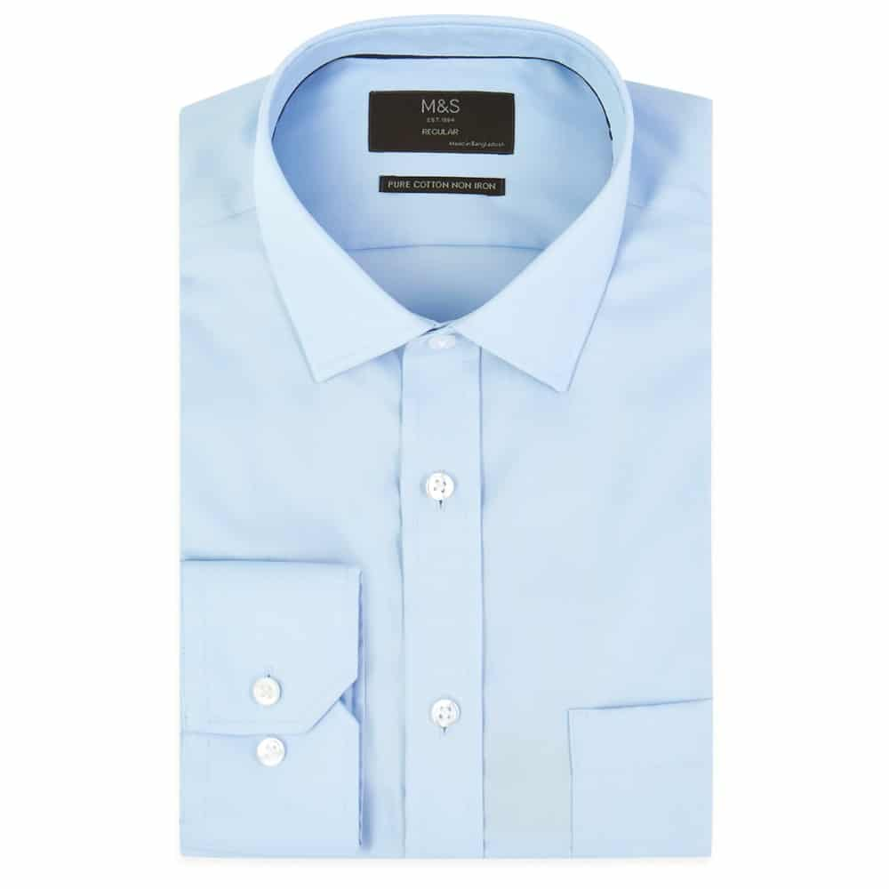Best Quality Party Shirt For Man