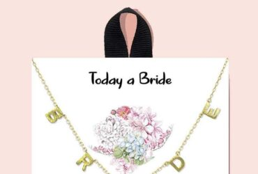 Online Jewelry Store in Illinois | Better Price Retail