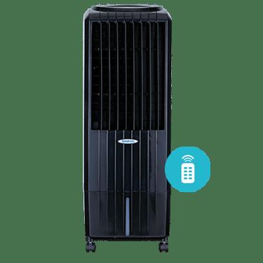 Elija los mejores enfriadores de aire residenciales