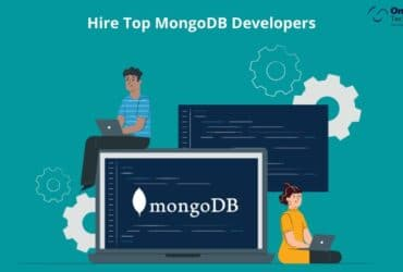 Hire Top MongoDB Developers