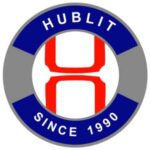 Hublit Lighting Private Limited