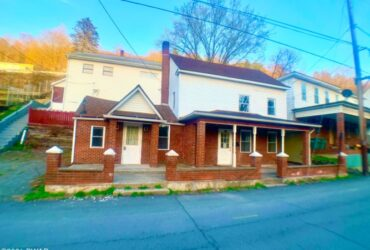 Lackawaxen PA Homes for Sale | Lackawaxen PA Real Estate